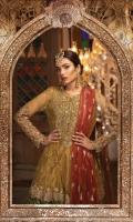 maria-b-mbroidered-eid-ii-2019-25