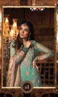 maria-b-mbroidered-eid-ii-2019-4