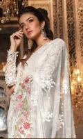 maria-b-mbroidered-eid-ii-2019-9