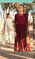 mariab-luxe-lawn-2020-100