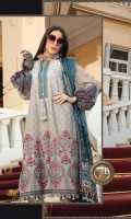 mariab-luxe-lawn-2020-49