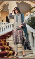 mariab-luxe-lawn-2020-50