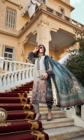 mariab-luxe-lawn-2020-51