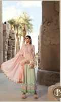 mariab-luxe-lawn-2020-52