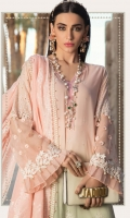 mariab-luxe-lawn-2020-53