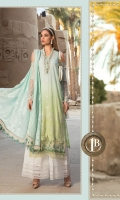 mariab-luxe-lawn-2020-54