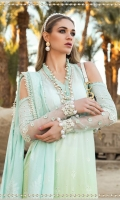 mariab-luxe-lawn-2020-55