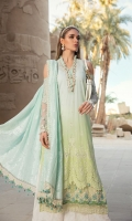mariab-luxe-lawn-2020-56