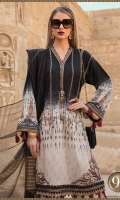 mariab-luxe-lawn-2020-57