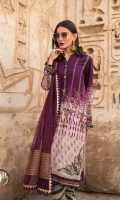 mariab-luxe-lawn-2020-60