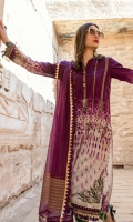 mariab-luxe-lawn-2020-61