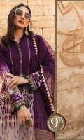 mariab-luxe-lawn-2020-62