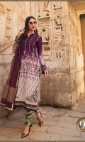 mariab-luxe-lawn-2020-63