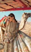 mariab-luxe-lawn-2020-65