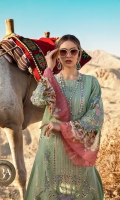 mariab-luxe-lawn-2020-69