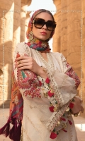 mariab-luxe-lawn-2020-83