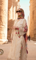 mariab-luxe-lawn-2020-84