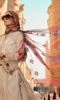 mariab-luxe-lawn-2020-85