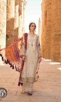mariab-luxe-lawn-2020-86