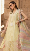 mariab-luxe-lawn-2020-88