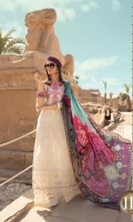 mariab-luxe-lawn-2020-90