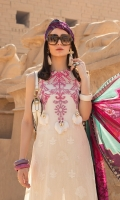 mariab-luxe-lawn-2020-92