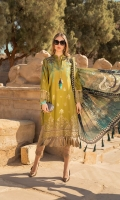 mariab-luxe-lawn-2020-94