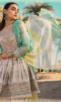 mariab-luxe-lawn-2020-95