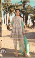 mariab-luxe-lawn-2020-96