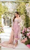 maria-b-mbroidered-eid-2021-10