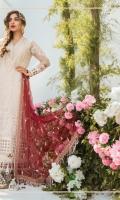 maria-b-mbroidered-eid-2021-12