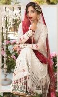 maria-b-mbroidered-eid-2021-13