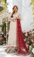 maria-b-mbroidered-eid-2021-14