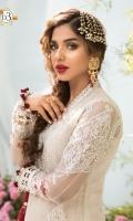 maria-b-mbroidered-eid-2021-16