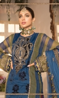 maria-b-mbroidered-eid-2021-18