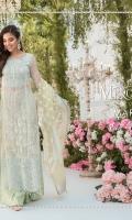 maria-b-mbroidered-eid-2021-2