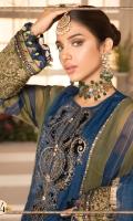 maria-b-mbroidered-eid-2021-20