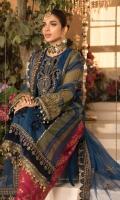 maria-b-mbroidered-eid-2021-21