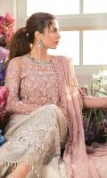 maria-b-mbroidered-eid-2021-23