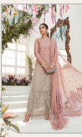 maria-b-mbroidered-eid-2021-24