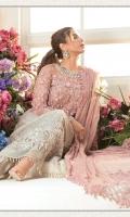 maria-b-mbroidered-eid-2021-25
