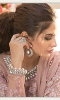 maria-b-mbroidered-eid-2021-27