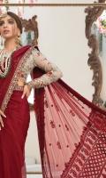 maria-b-mbroidered-eid-2021-28