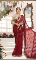 maria-b-mbroidered-eid-2021-29