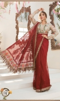 maria-b-mbroidered-eid-2021-32