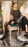 maria-b-mbroidered-eid-2021-33