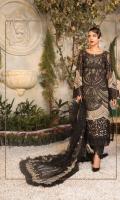 maria-b-mbroidered-eid-2021-35