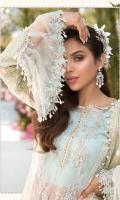 maria-b-mbroidered-eid-2021-4