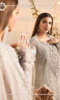 maria-b-mbroidered-eid-2021-42