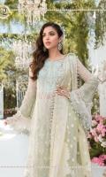 maria-b-mbroidered-eid-2021-6